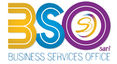 Business-Services-Office-Outsourcing-logo